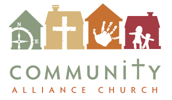 Community Alliance Church Harrisburg PA
